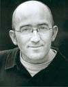 Jean-Yves Brignon - Comédien, Auteur, Professeur de Théâtre